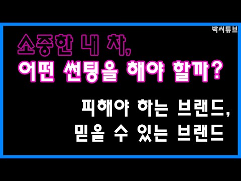 1604929328_20201109x4v.jpg