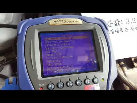 SONY_1620419292hfc.jpg
